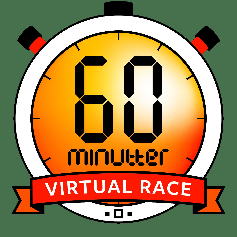Emblem 60 min