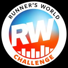 RW-challenge-logo