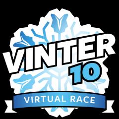 Vinter10-min