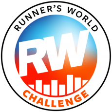 cropped-RW-challenge-logo-2.png