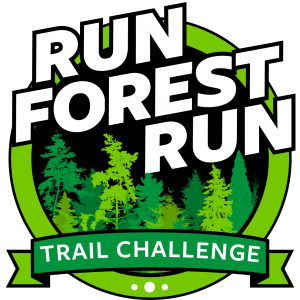 trail-challenge-min