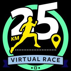 virtual race-25km-min